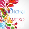 logo-menchu-gamero-copia